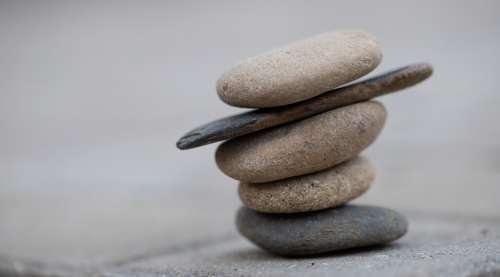 Rest Relax Wellness Meditation Massage Recovery