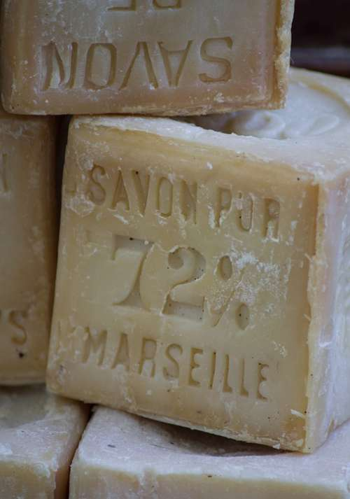 Soap Marseille Soap Cleanliness Wash Cosmetic