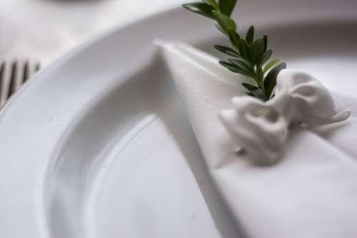 Wedding Decoration Romantic Romance Flower Table