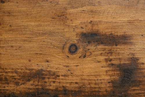 Wood Background Brown Structure Wood Background
