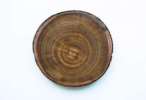 Wood Wood Grain Texture Grain Structure Surface