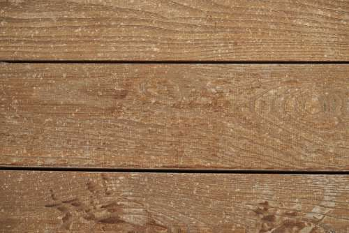 Wood-Fibre Boards Wood Wall Parquet Table Texture