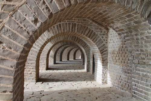 Xanten Romans Museum Architecture Landscape More