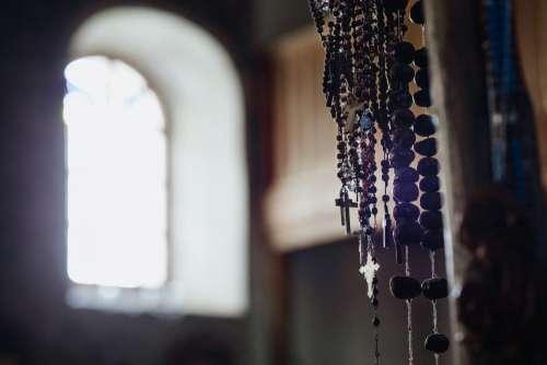 Rosaries 6