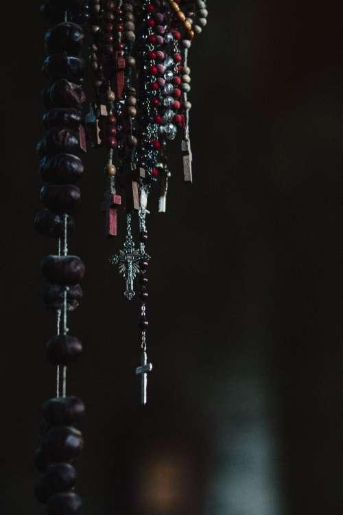 Rosaries 7