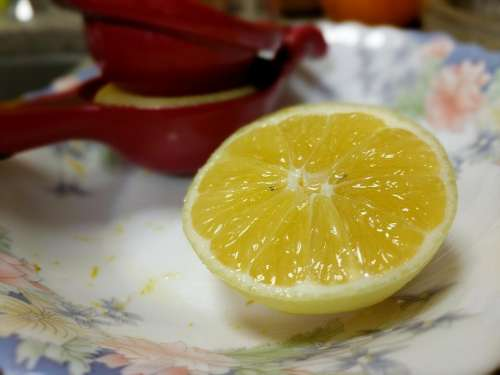 #lemons
