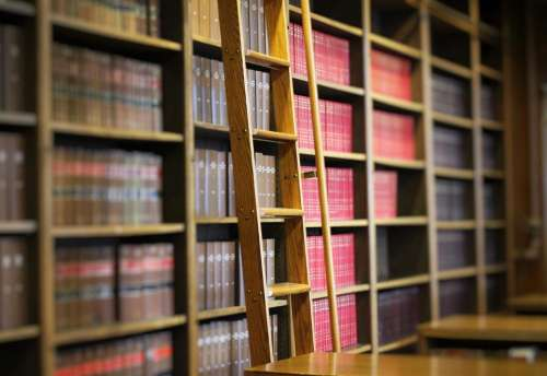 architecture building library law library libraries