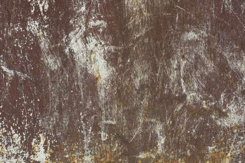 Background Texture Metal Dirty