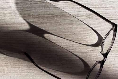 Eyeglasses Shadow Glasses Prescription Glasses