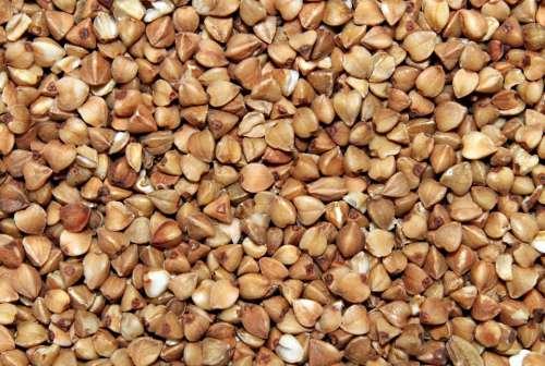 Food Nutrition Cereals Krupa Nuggets Porridge