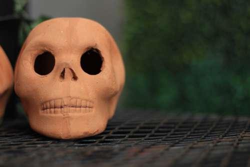 Life Death Color Mystery Farewell Spirituality