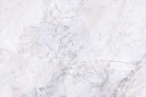 Marble Page Background Model Tiles