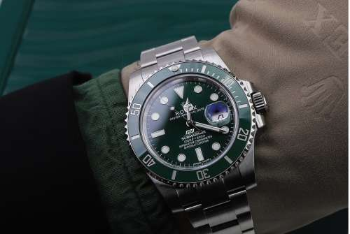 Rolex Datejust Rolex Datejust Watch Watches