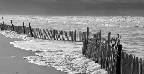 Sea Beach Holiday Water Ocean Sand Coast