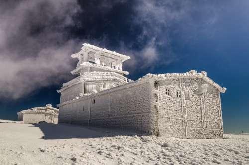 ice temple.jpg