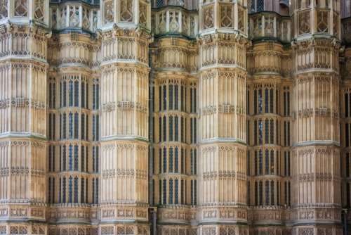 architecture Westminster Lady_Chapel churches columns