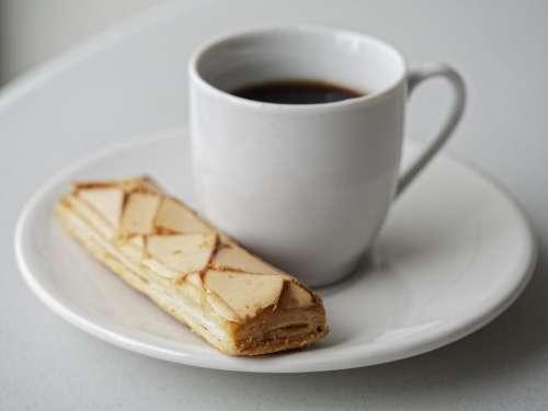 food sweet  cookie biscuit Italian biscuit