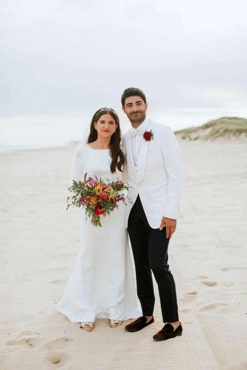 Wedding marriage love relationship