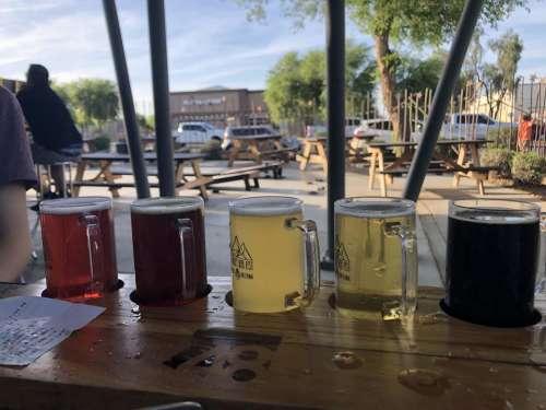 brew brewery beer craft beers