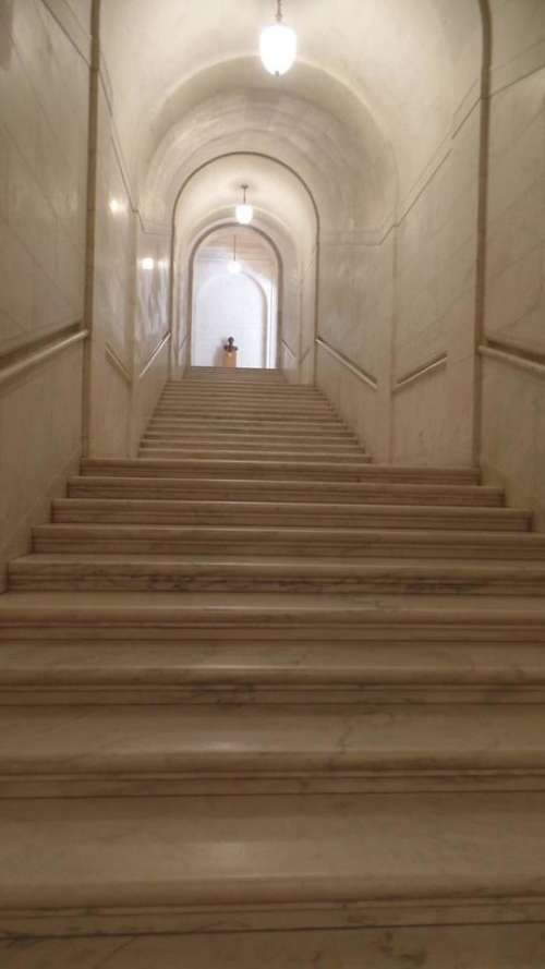 marble stairs stairs