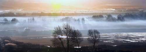 China Inner Mongolia Scenery Travel