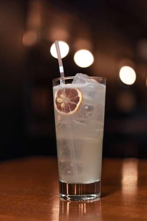 Drink Drinks Cocktail Cup Glass Beverage Bar Pub