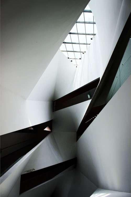 Interior Design Decoration Modern Contemporary