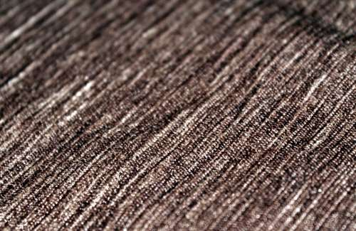 Invoice Texture Background Fabric Yarn Textiles