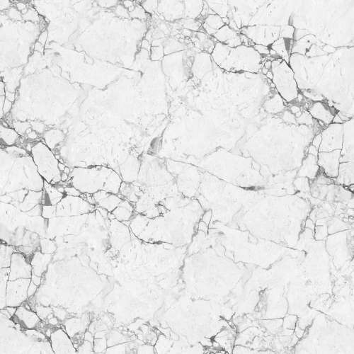 Marble Background Context Background Marble