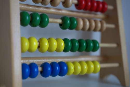 Mathematics Computing Help Computing Framework