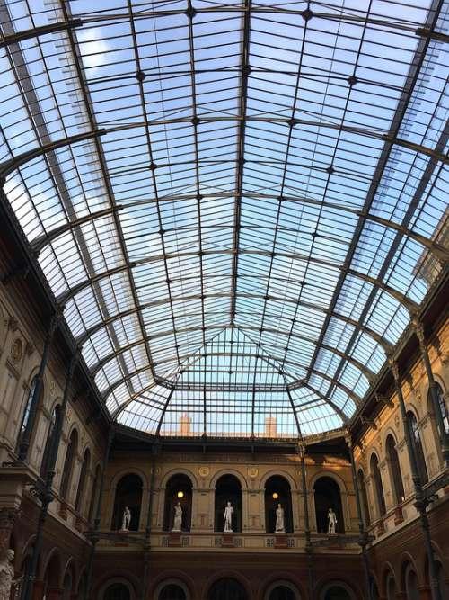 Paris Gallery France History Heritage Tourism