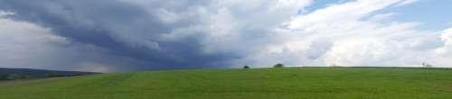 Sleet Weather Sheath Changeable Rain Sun