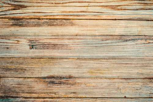 Wood Ground Wall Texture Old Parquet Laminate