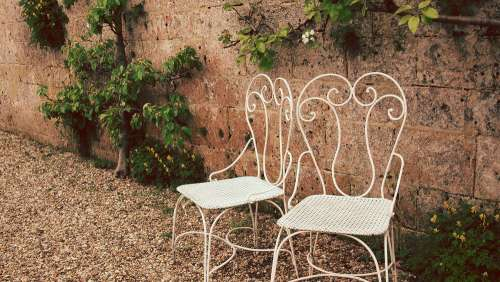 free stock images free stock footage free stock photos chairs garden