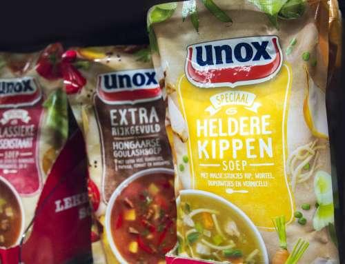 free stock photos supermarket unox food eat