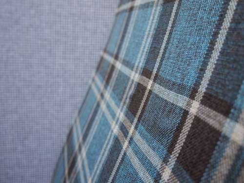 texture textile seat pattern furnishings