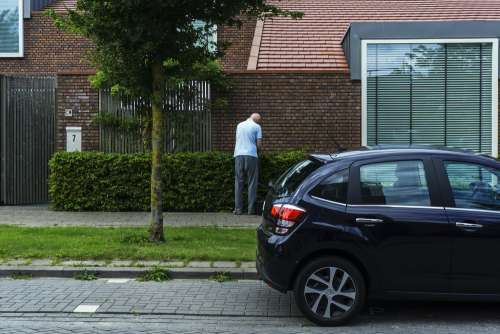 neighbour dutch netherlands nederland living
