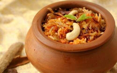 Indian food food dinner cooking stew