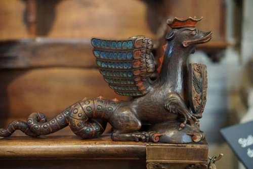 wood wood carving woodwork ornate detail