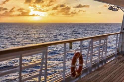 nautical ocean boat travel