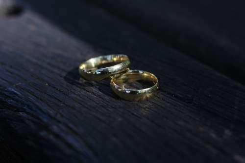 Alliance Marriage Divorce Casal Alliances