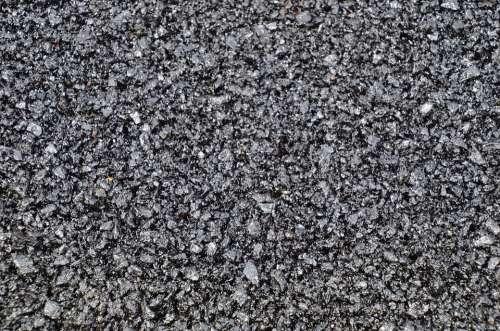 Asphalt Bitumen Building Materials Black Road Hot