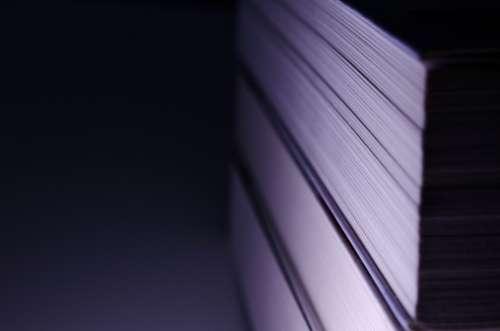 Book Shadow Aesthetically Pleasing Dark