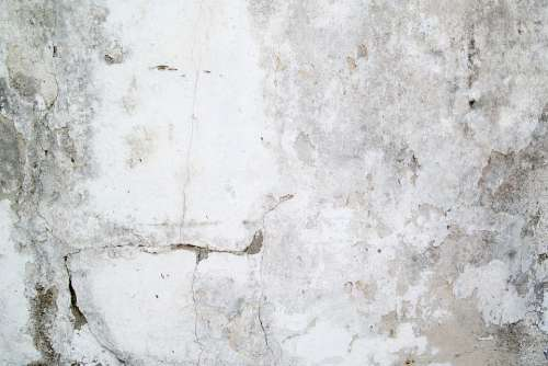 Concrete Wall Texture Cement Stone Architecture