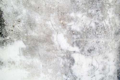 Concrete Wall Texture Cement Stone Architecture