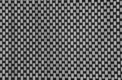 Fabric Black And White Material Reference Material