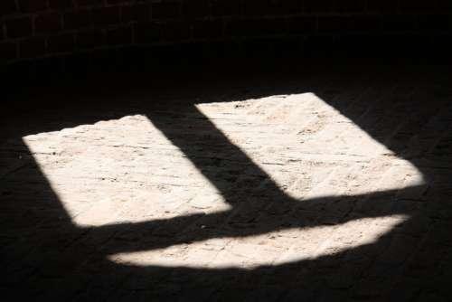 Fort Hoboken Antwerp Laugh Brialmont Sun Shadow