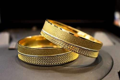 Gold Bangle Verma Pathankot Firstclick Goldbangles