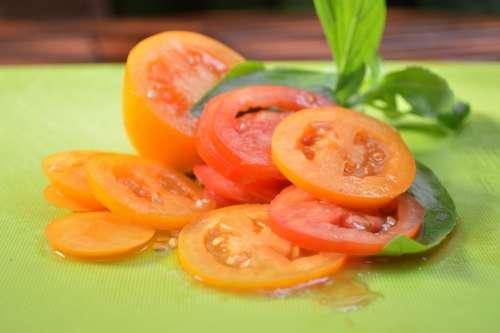 Green Pea Vegetables Fresh Food Healthy Diet