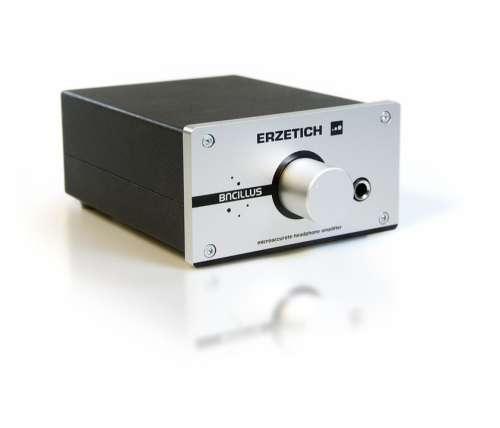 Headphone Amplifier Music Equipment Electronics